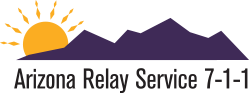 Relay Services